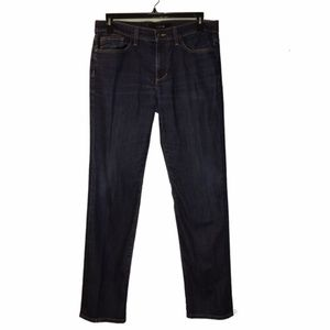 "Joe's Jeans | mens ""brixton"" relaxed fit jean"